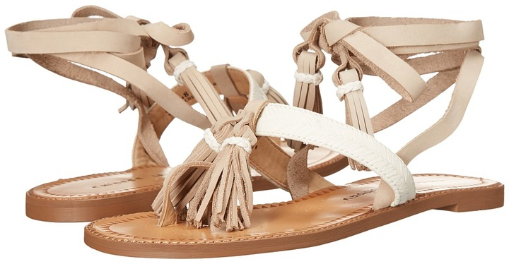 Friday Favorites: Get ready for spring with these favorite sandals…all under $30!!