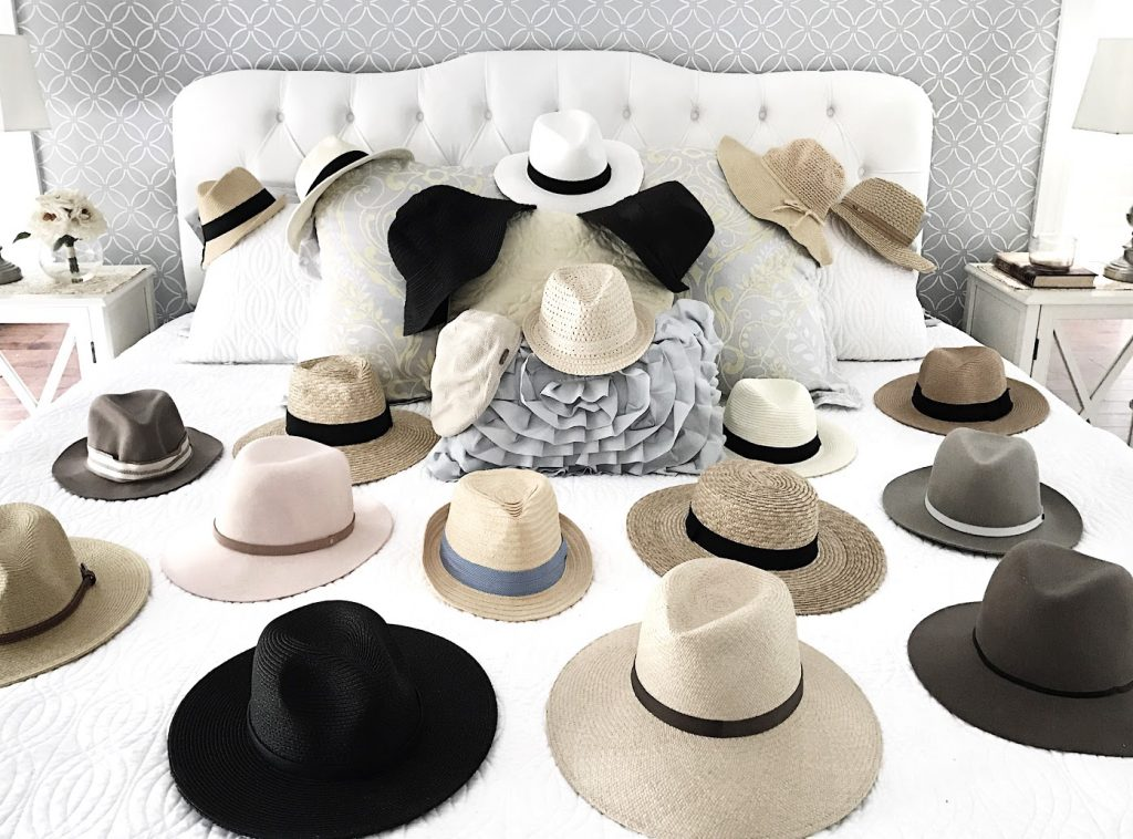 Friday Favorites: The Hat Edition