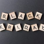 Bree's Best of Black Friday Sales: 2017
