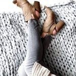 Duped | Vince Camuto Karinta Booties