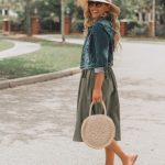 Budget Buy | Casual Midi Sundress