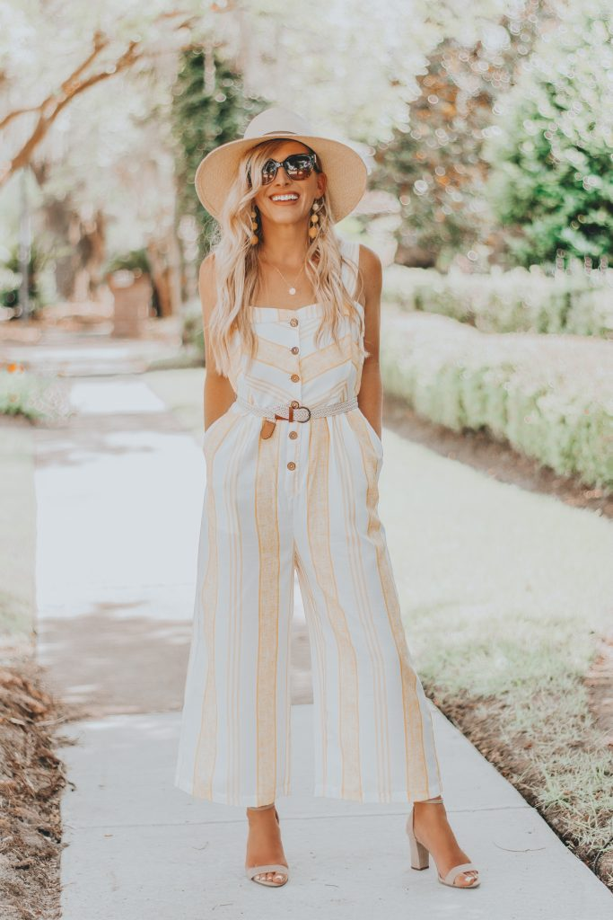 21 Jump Suit…21 Dollars, that is! | Summer Style