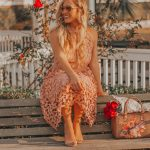 Think Pink | 20 Pink Occasion Dresses Under $100