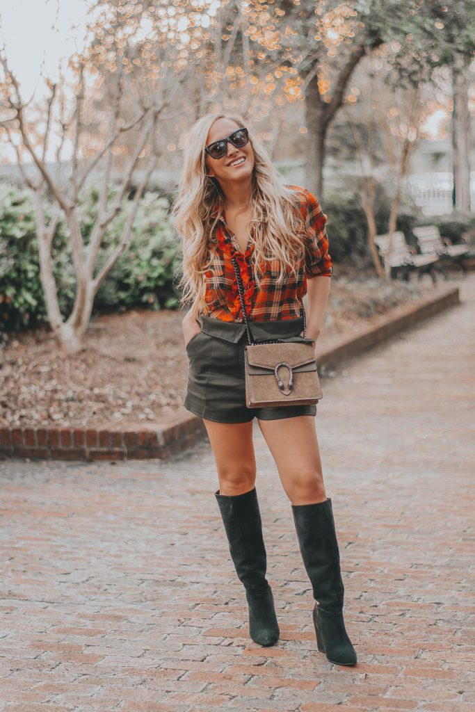 25 Perfect Pairs of Shorts for Spring Under $40
