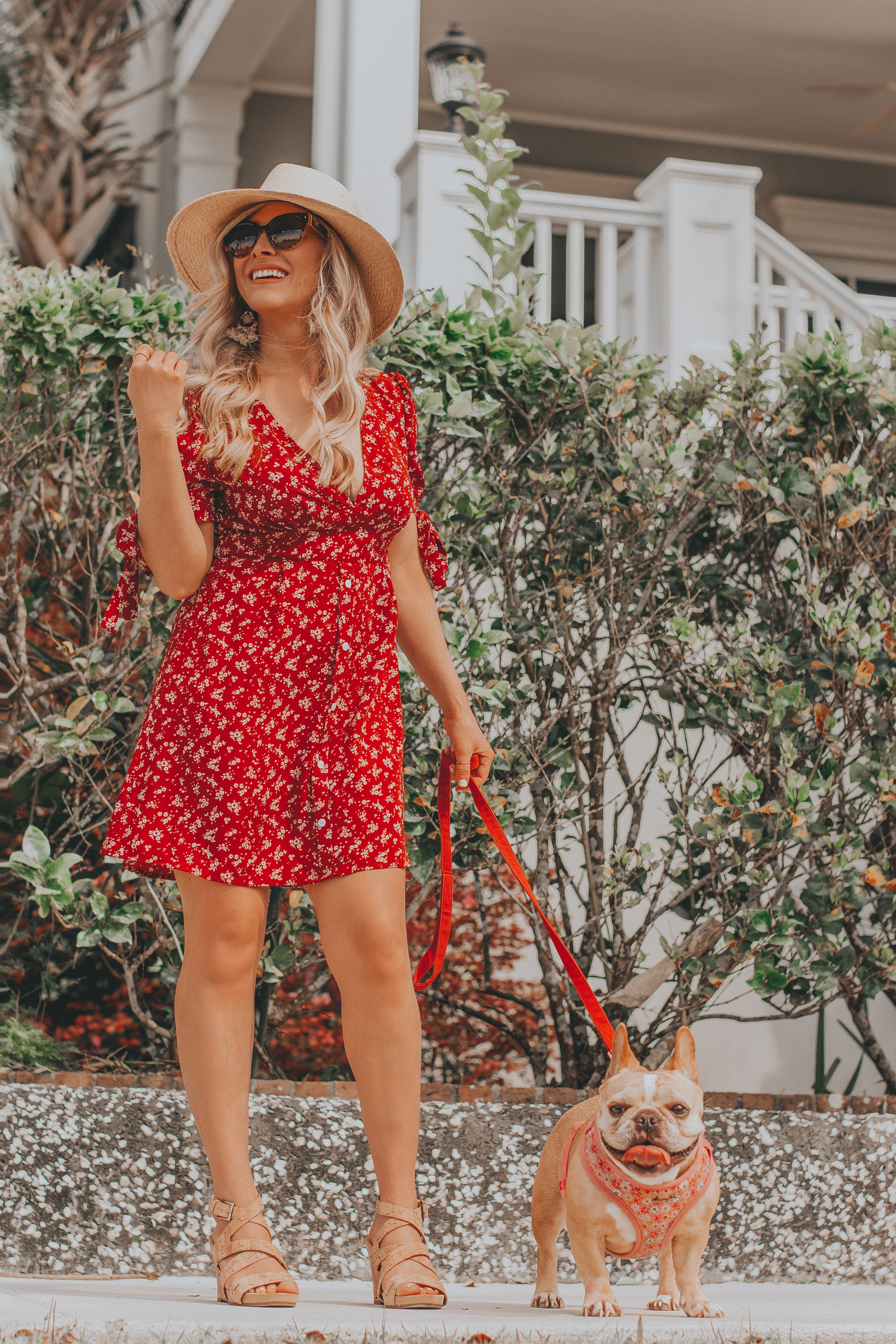 Under $50 and Fabulous   Get Summer Vacay Ready with these Budget Friendly Finds   BreeAtLast.com