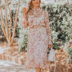 One Cute Dress, Two Cute Ways   See How I Styled My Latest Budget Find