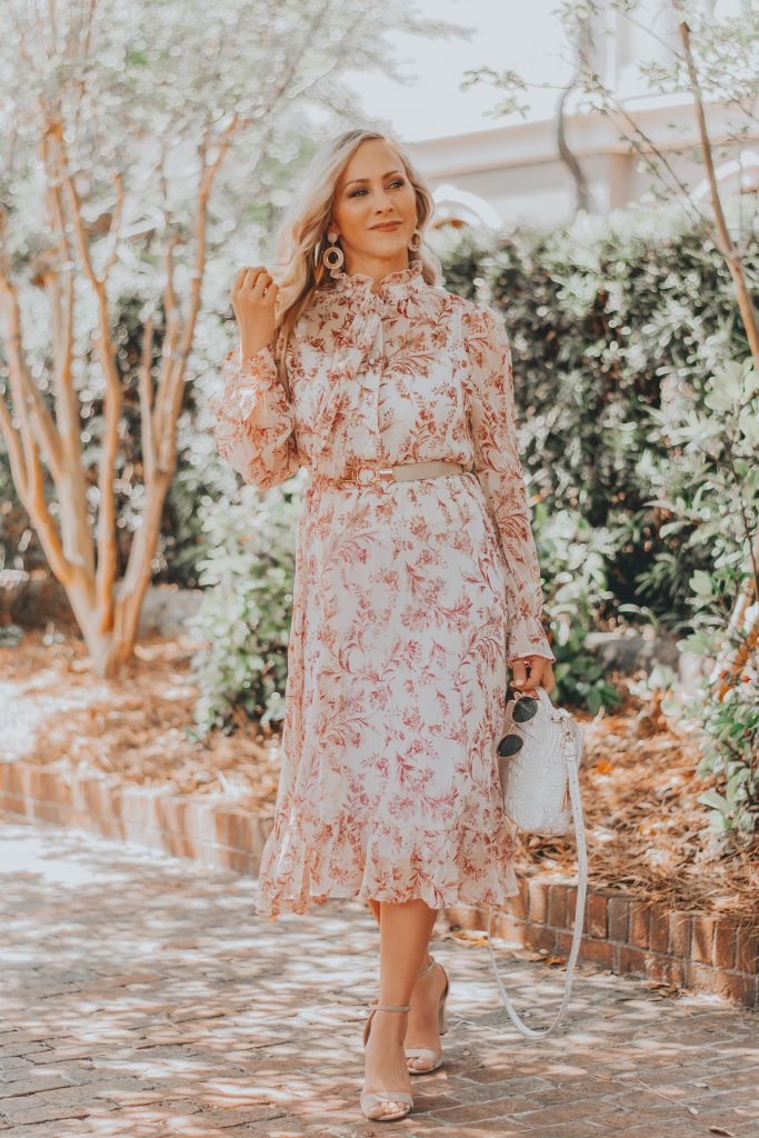 One Cute Dress, Two Cute Ways | See How I Styled My Latest Budget Find