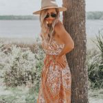 Every Season is Maxi Season | And Here's One for Under $30